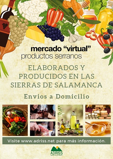 Adriss_-_Mercado_Virtual_de_Productos_Serranos_-_0001.jpg