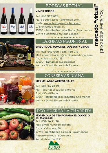 Adriss_-_Mercado_Virtual_de_Productos_Serranos_-_0003.jpg