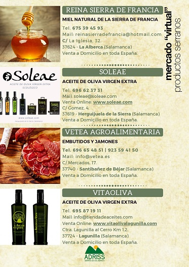 Adriss_-_Mercado_Virtual_de_Productos_Serranos_-_005.jpg